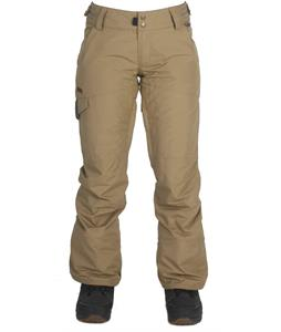 Ride Roxhill Snowboard Pants