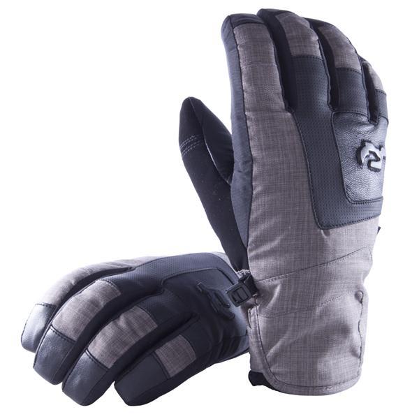 Ride Stellar Gloves U.S.A. & Canada