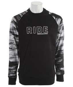 Ride Westwood Sweatshirt