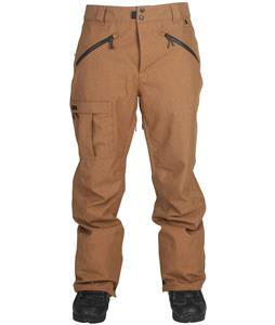 Ride Yesler Snowboard Pants