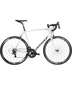 Ridley Fenix Bike