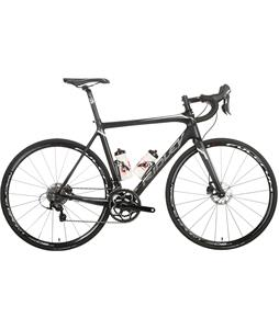 Ridley Fenix Disc C 105 Mix Bike