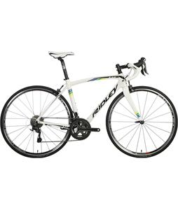 Ridley Liz C Tiagra 01Cs Bike