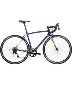 Ridley Liz SL 105 Mix Bike