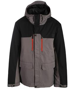 Ripzone Highline Snowboard Jacket
