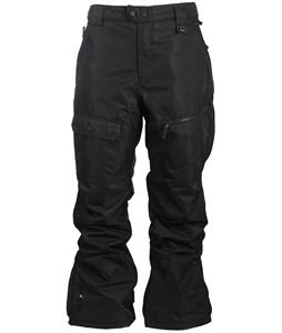 Ripzone Incline Snowboard Pants