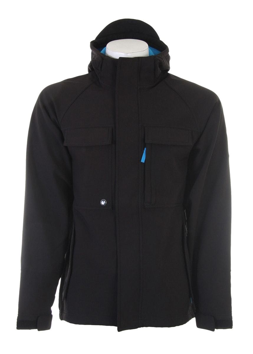 Ripzone Snowboard Jackets | The-House.com