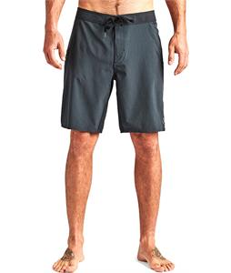 Roark Boatman 19in Boardshorts