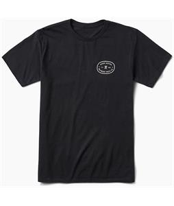 Roark Bottle T-Shirt