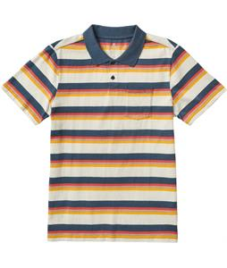 Roark Captain Sun Polo