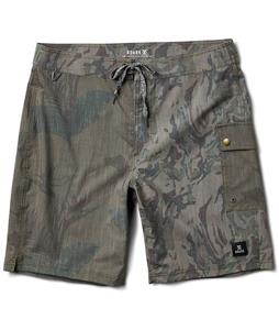 Roark Chiller Surplus Boardshorts
