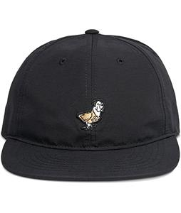 Roark Dog And Duck Strap Patch Cap