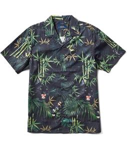 Roark Jungle Attack Shirt