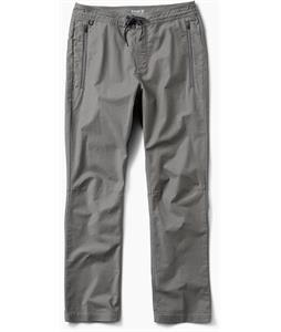 Roark Layover Pants