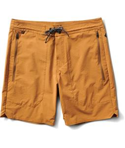 Roark Layover Trail Shorts