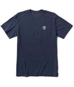 Roark Over/Under Premium Fit T-Shirt