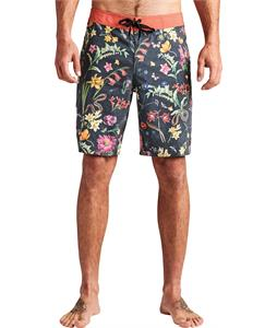 Roark Passage Pictish 19in Boardshorts