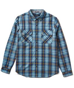 Roark Pinnacles Flannel