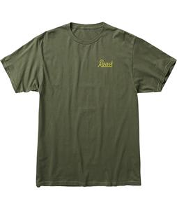 Roark Revival T-Shirt