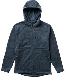 Roark Roadrunner Fleece