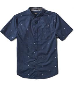 Roark Triple Lanterns Shirt