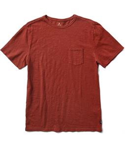 Roark Well Worn Midweight T-Shirt