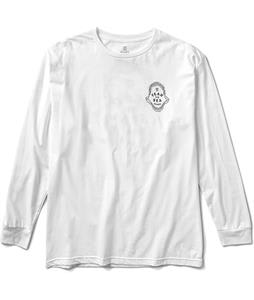 Roark Within Reach L/S T-Shirt