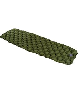 Rock Creek Insulated Air Mattress