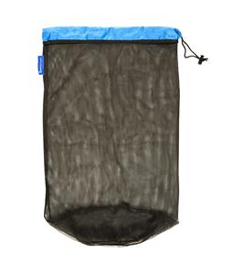 Rock Creek Mesh Large Stuff Sack