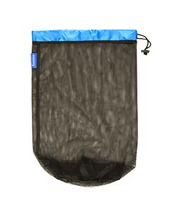 Rock Creek Mesh Medium Stuff Sack