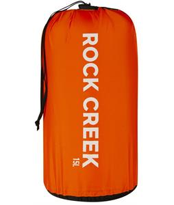 Rock Creek Stuff Sack