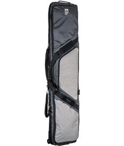 Rome Escort Snowboard Bag