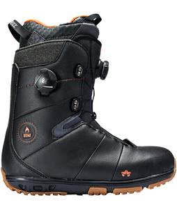 Rome InfernBOA Snowboard Boots