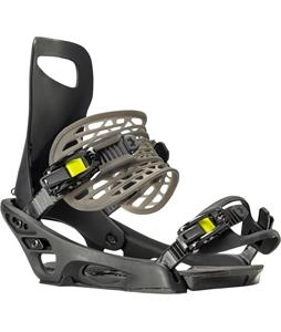 Rome Slice Snowboard Bindings