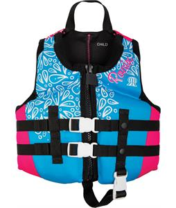 Ronix August Wakeboard Vest