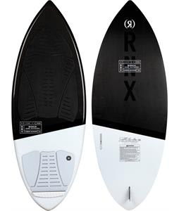 Ronix Carbon Air Core 3 Skimmer Wakesurfer