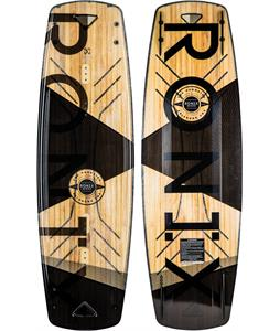 Ronix Darkside Intelligent 2 Wakeboard