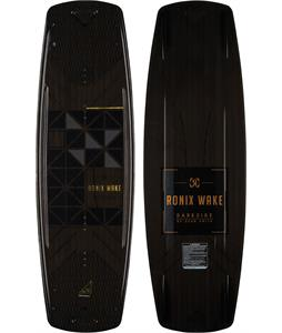 Ronix Darkside Intelligent Core 2 Wakeboard