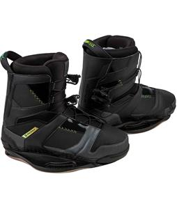 Ronix Darkside Wakeboard Bindings