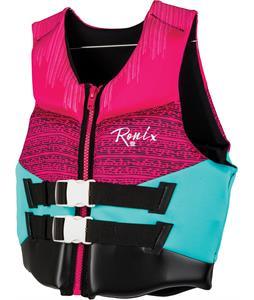 Ronix Day Dream CGA Wakeboard Vest