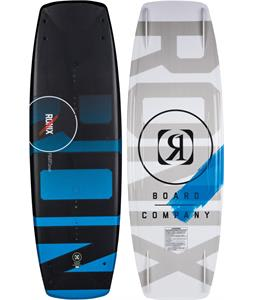Ronix District Blem Wakeboard