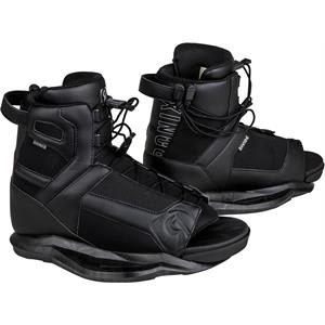 Ronix Divide Wake Bindings