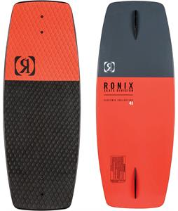 Ronix Electric Collective Wakeskate