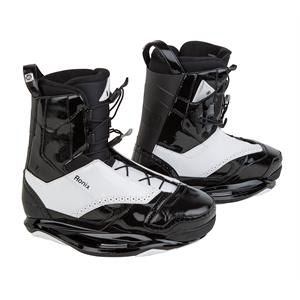 Ronix Frank Wakeboard Boots