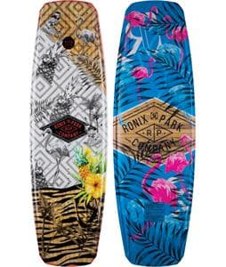 Ronix Highlife Flex Box 2 Blem Wakeboard