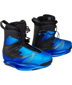 Ronix Kinetik Wakeboard Bindings