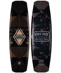Ronix Kinetik Project Spring Box 2 Wakeboard