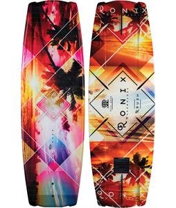 Ronix Krush LTD Wakeboard