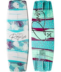 Ronix Krush Wakeboard