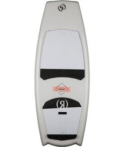 Ronix Naked Technology-Potbelly Cruiser Blem Wakesurfer